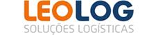 LeoLog – Soluções para Logística, Armazenamento e Transporte Logo